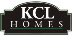 KCL Homes